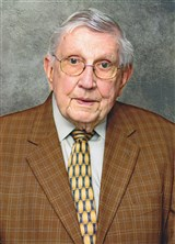 Haynes, Robert 4380508_2406233 TP.jpg