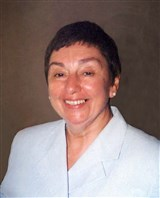 Roberta Silfen