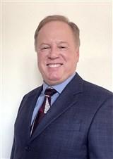 William Artz, Ph.D.