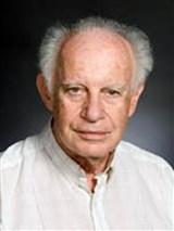 Charles David Garvin, PhD