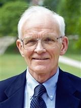 Olson, Keith 4554554_2066790 TP.jpg