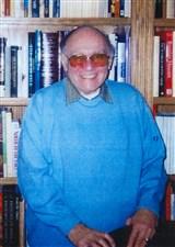 Paul Volz