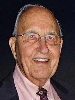 William Dysinger