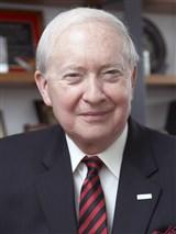 John Endicott