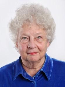 Pamela Freyd