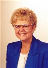 Judith Fuller-Andersen