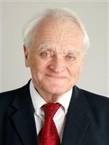 Jan-Ake Gustafsson