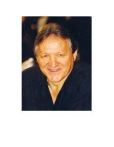 James Ragan