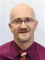 Kevin Allen Wagner