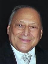 Irwin Sadetsky