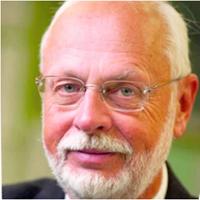 Manfred Philipp