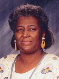 Thelma Bryant