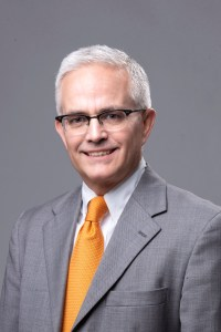 Kevin Klintworth