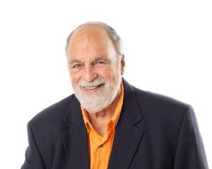 George Ruben