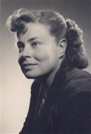 Ignacia B. Mallon