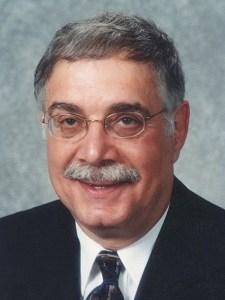 Robert Santangelo