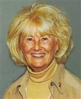 Eileen Gentilcore