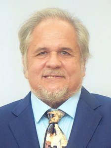 Joseph Wronka