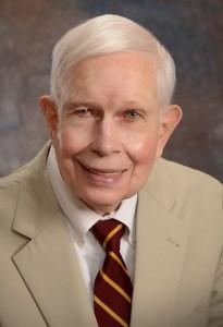 Daniel Gifford