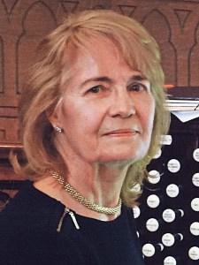 Lois Musmann