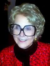Janet Myhre