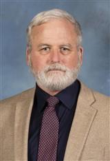 C. Anthony Pfaff