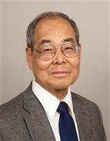 Tetsufumi Ueda, PhD
