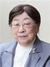 Junko Kondo