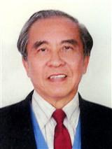 Ying-Wei Chow