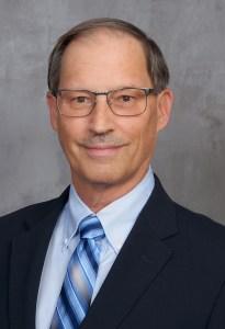 Daniel Hibbett