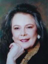 Katherine Cooper Rogers