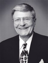 John Karl Fisher