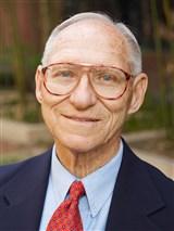 Barry William Boehm, PhD