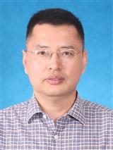 Yingguang Wang