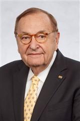 R. Rodney Howell