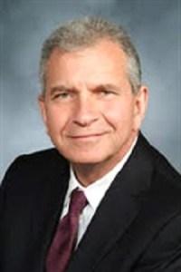 Isaac Kligman