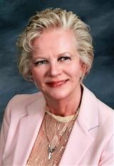 Judy Starks Knadel