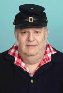 Michael Kocaveich