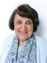 Dorothy Stewart