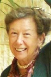 Elizabeth Yahn Williams
