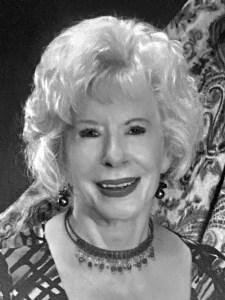 Pauline Ackerman