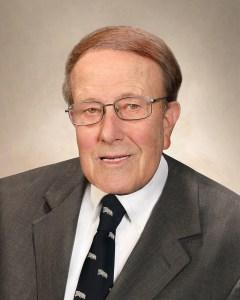 Anthony Pagano