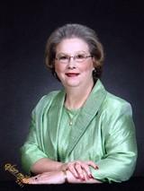 Mary L. Krenek