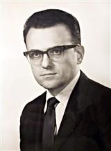 Edmund Cantilli