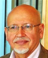 Mario Eisenbacher