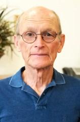 John Hallquist