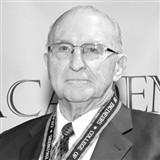 Allen R. Stubberud, Ph.D.