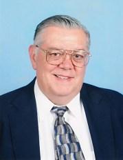 Robert Von Eschen