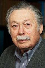 Edward Dellatorre