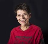 Grethe Bøe